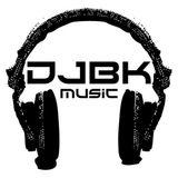DJBK Sunday Mix 2-12-2012