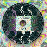 Yoouhn_IDM_mix