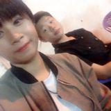 NST - V.I.P VERSION - CHẤT GÂY NGHIỆN (Vol 5) - HPBD Bạn Hiền Thanh Hương - DJ Tiền Bê