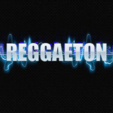 DJ Jercho -  Reggaeton Sensation Vol.1