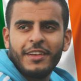 Interview with Lynn Boylan MEP - EU Parliament resolution on case of Ibrahim Halawa - Dec 2015