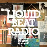 Liquid Beat Radio 02/24/2017