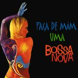 Bossa Nova, Drum n Bossa and others Bossa (Set Mix)