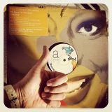 Yan Parker Mix - Pour avoir l'attitude! Disco House