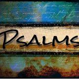 Psalms - Week 4
