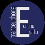 DJ IRAKLION - E60 #4 (TrancEuphoria Radio)