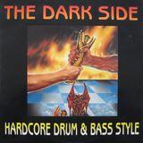 1993 Dark Side Mix