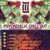 1997  VA - THE FUTURE SOUND OF AMBIENT VOL. 3 - YOYO RECORDS