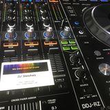 1987 DISCO DJ MIX  TOKYO JAPAN