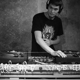 33AND45 KEEPERS - 160825 - DJ JAY-D