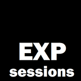 EXP Sessions 013 - DJ Quickflash