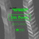 Idle Hands: 11th April '19