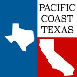 Pacific Coast Texas 4: Penne & Activism