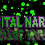Puredancenrg Radio  DJ G-Force Mixies DIGITAL NARCOTIX RECORDS 2