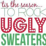 DJ Craig Case Ugly Sweater Mix 2