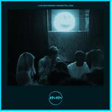 Mixmotel 48 - Rhythm n Mooz