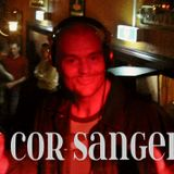 dj cor sangers 90 mix from DAT tape