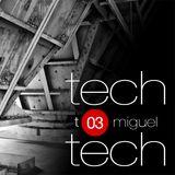 tech'to'tech 03
