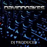 David Noakes - In the mix 011