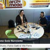 42 - Vito Ferro