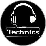 New Beat & Techno 1989-90 - DJ Quique