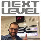 Dj Optick - Nextlevel - Vibe Fm Romania - 26.02.2015 Dj Optick - ULTIMA EDITIE la Vibe Fm Romania