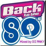 80's MIX (Vol.3)