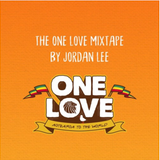The One Love Mixtape