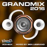 Ben Liebrand - Grandmix 2016