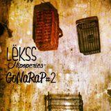 LëKSs - Hipoperies - GoNaRaP#2 (Jun'14)