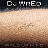 WrEd Ur MiNd - 4PlAy 008