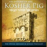 The return of the Kosher Pig Interview with R' Scott Sekulow