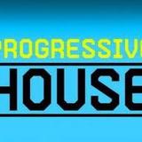 FUCKIN-PROGRESSIVE-HOUSE