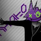 Nhato Only Mix (Retake) #ONEALMIX1111