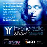 Database @ HYPNO RADIO SHOW