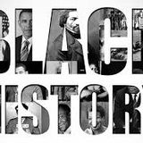 Black History Celebration Week (part 2)