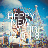 NOTTOKUNGMIX_SET17_HAPPY_NEW _YEAR_2018