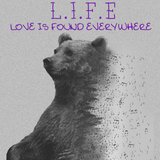 Door 4: L.I.F.E (Love Is Found Everywhere)