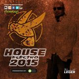 Leger Electro House Session 12