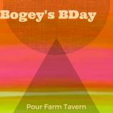 BogeyBday
