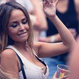 Beautiful Hardstyle Mix | Best Euphoric Songs ♦