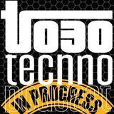 Marcin Rogalski - #53 T030 Techno Podcast