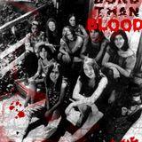 No Closer Bond Than Blood (Zexion Mix)