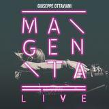 Giuseppe Ottaviani - Magenta Live