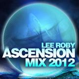 Ascension Mix 2012