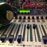 METALZONE RADIO SHOW 21/06/2017