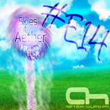 Skies of Aether with April Elyse - EOYC 2014 on Afterhours.fm