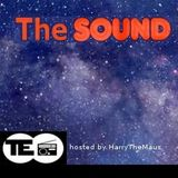 The Sound #009 - Fnoob Techno Radio