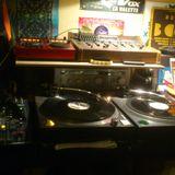 Bresse Dub Sound System - Meditative Dub-Roots Selection (Strictly Vinyl Selection) 2013-05-14