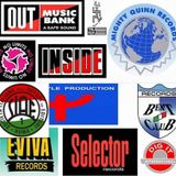 Euro House Mixado Vol. 37 (Jan 2015)